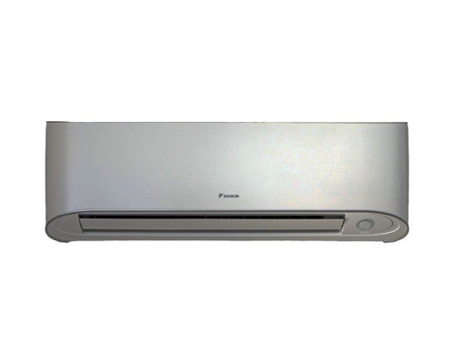 Daikin FTXK60AS/RXK60A