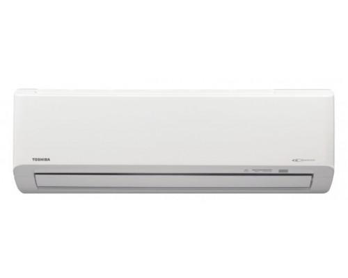 Сплит-система Toshiba RAS-18N3KV/RAS-18N3AV-E