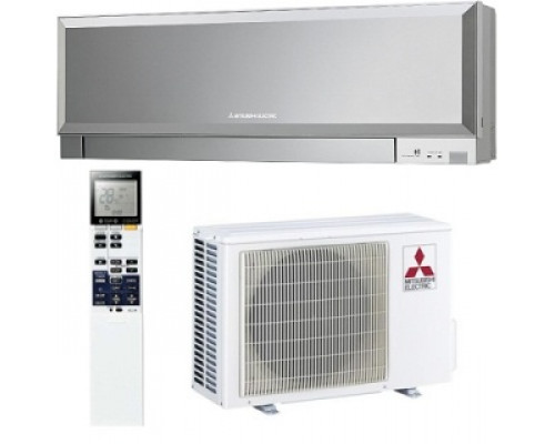 Mitsubishi Electric MSZ-EF25VES/MUZ-EF25VE