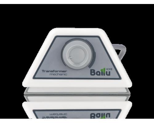 Ballu Transformer Mechanic BCT/EVU-M