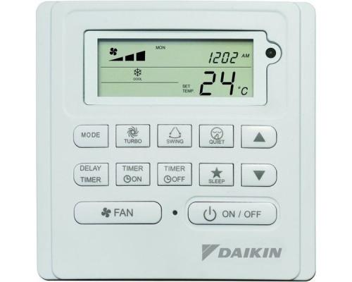 Пульт управления Daikin BRC51A61