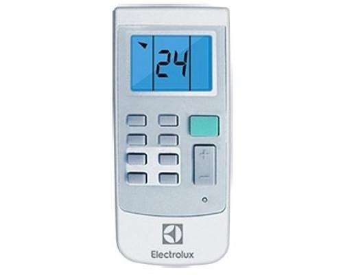 Пульт управления Electrolux ESVM-LH3A-D