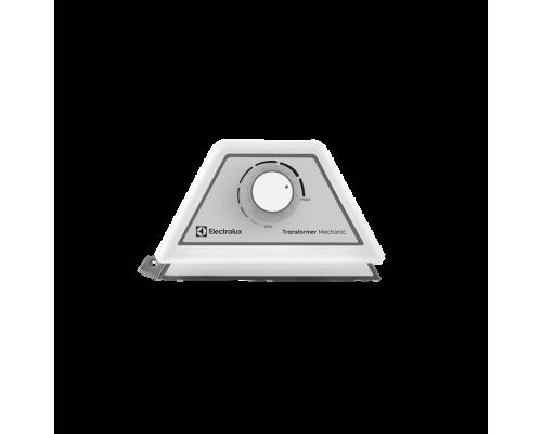 Electrolux Transformer Mechanic ECH/TUM