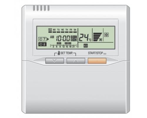 Пульт управления Fujitsu UTY-RNKY