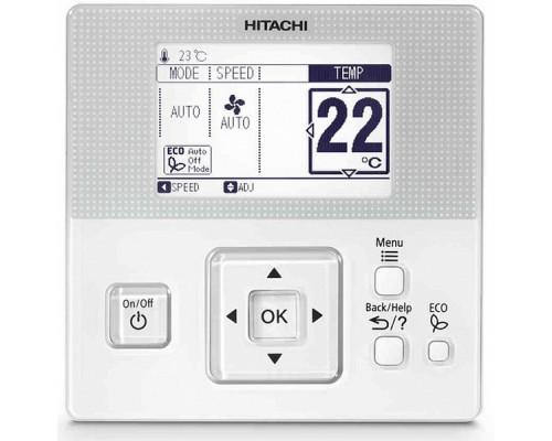 Пульт управления Hitachi SPX-WKT2