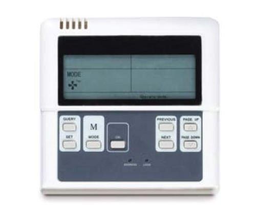 Пульт управления Mdv CCM02