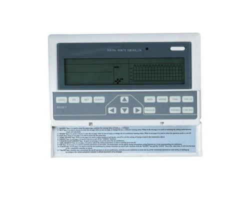 Пульт управления Mdv CCM09(A)
