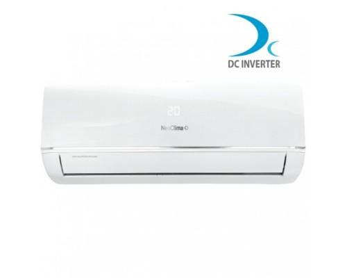 Neoclima NS/NU-HAX12RWI inverter
