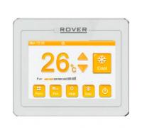 Пульт управления Rover RVR-E-XK55