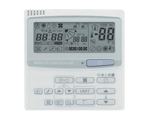 Пульт управления Toshiba RBC-AMS41-E