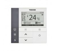 Пульт управления Toshiba RBC-AMS51E