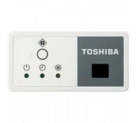Пульт управления Toshiba RBC-AX32CE2
