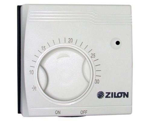 Zilon ZA-1