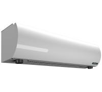 Тепломаш КЭВ-5П1152Е