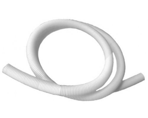 Монтажный комплект Sinbo Удлиненная гофра для мобильного кондиционера (5м)